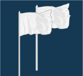 Maszty flagowe